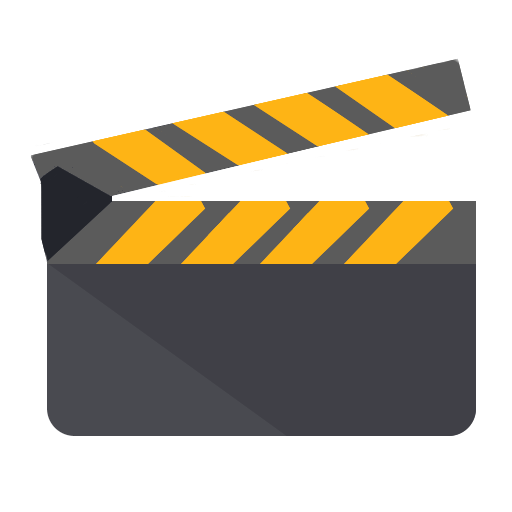 Movie Studio Icon Android Kitkat Png Image