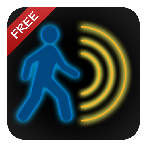 Motion Detector Video Recorder Appstore For Android