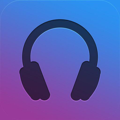 Iphone Music Player Icon Love This Music Soundbass Music