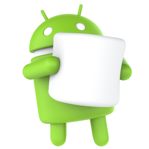 Android Marshmallow Final Developer Preview