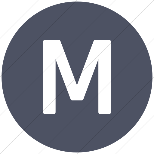 Android M Appstore For Android