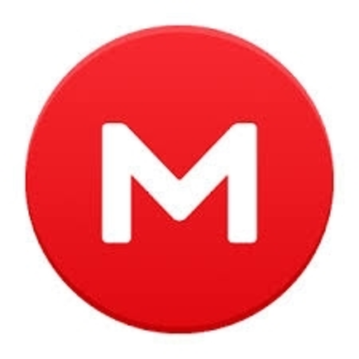 Mega App Appstore For Android
