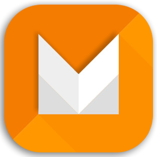 Themes For Android Marshmallow