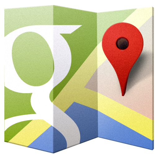 What's Really New In Google Maps A Button