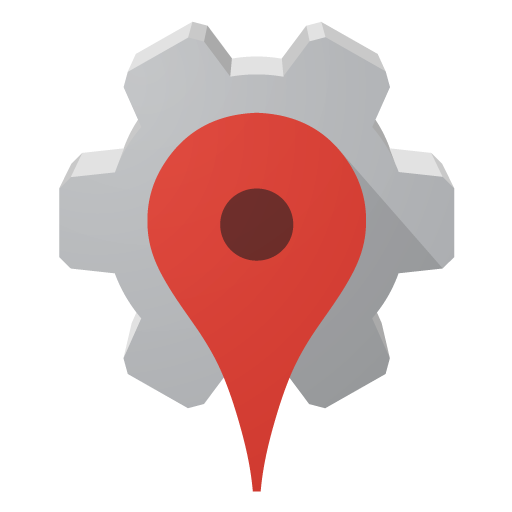 To Help Businesses, Google Introduces Google Maps Engine Pro