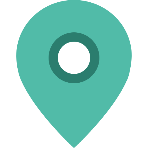 Film Marker, Marker, Navigation Icon With Png And Vector Format