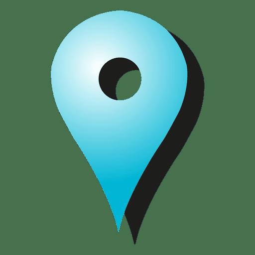 Location Transparent Logo Png Images