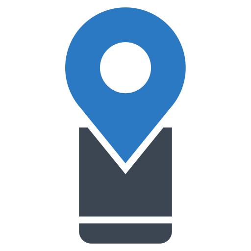 Android Map Marker Icon at GetDrawings com | Free Android Map Marker