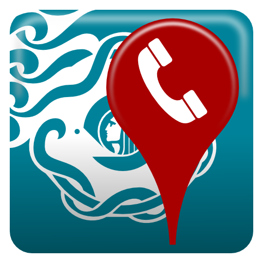 Android App For Monitoring Call Incidents