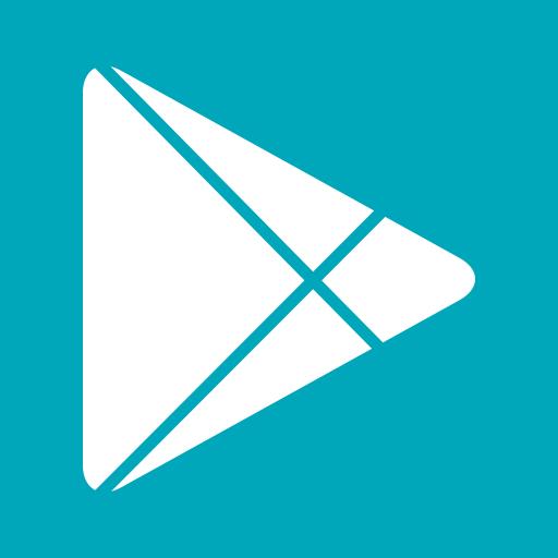 Android, App, Digital, Distribution, Google, Market, Play, Player