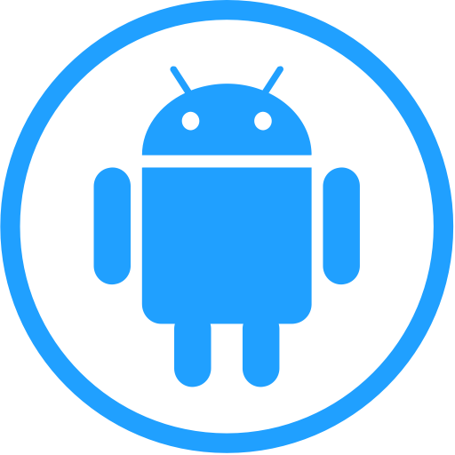 Android Icon Transparent Png Clipart Free Download