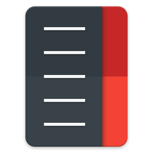 Action Launcher's December Update Adds Quickedit Icon Tool