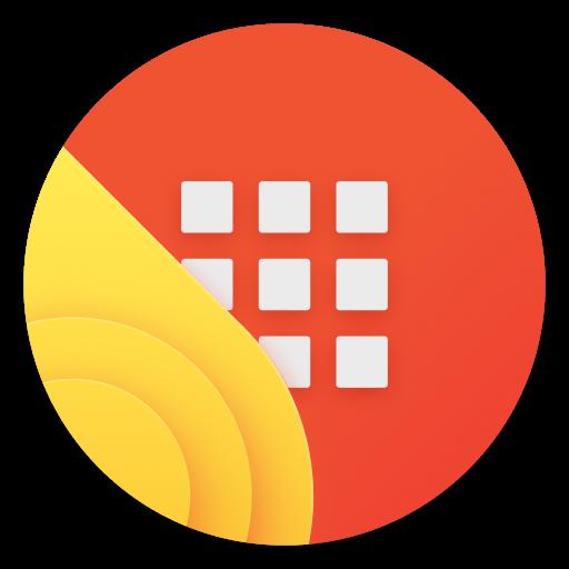 Hermit Lite Apps Browser Hermit Lite Apps Browser