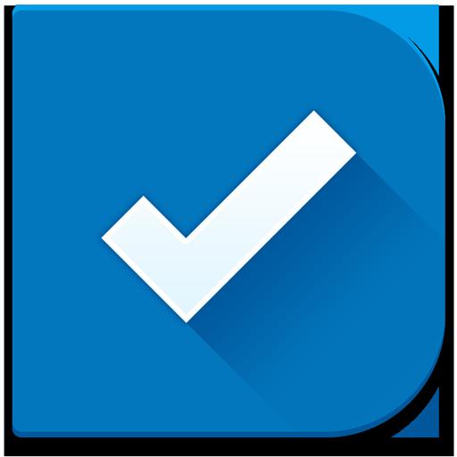 Splend Apps On Twitter Splend Apps Material Icons