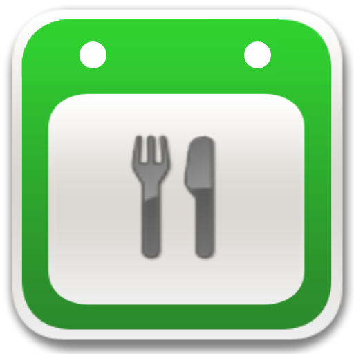 Kitchen Menu Amazon Ca Appstore For Android