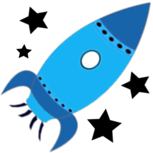 Launchtime F Droid