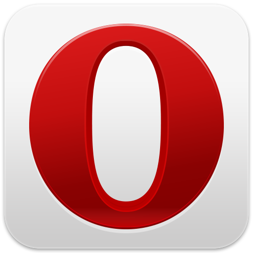 Opera For Android Adds New Tab Closing Gestures, Improves
