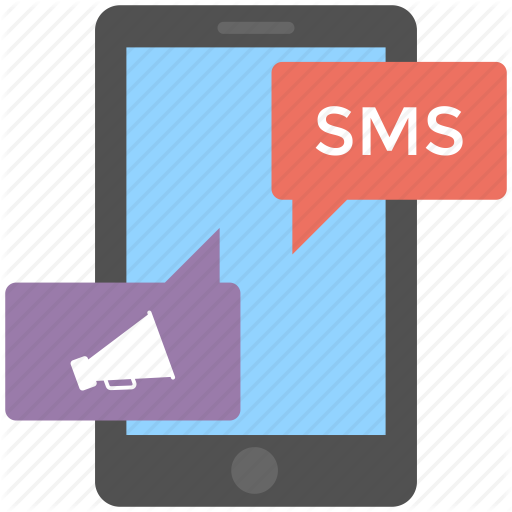 Mobile Social Network, Promotional Sms, Sms Marketing, Viral