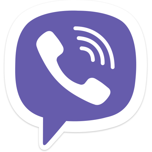 Viber Messenger Apk Android Apps App