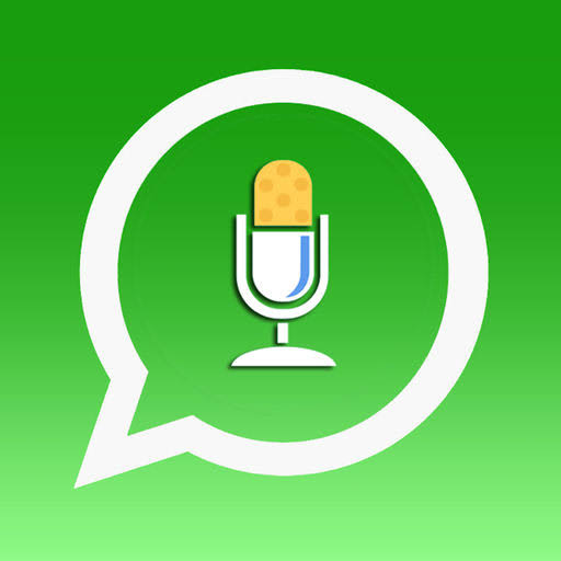 Whats'app Dictation Feature, Is Now On Android And Ios