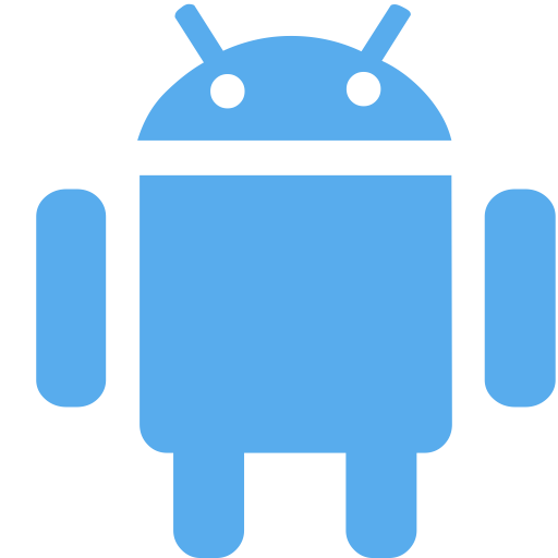 Android Studio, Android, Apple Icon With Png And Vector Format