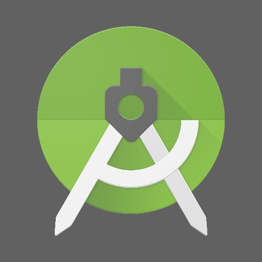 Android Studio On Twitter Android Studio Is Now Available
