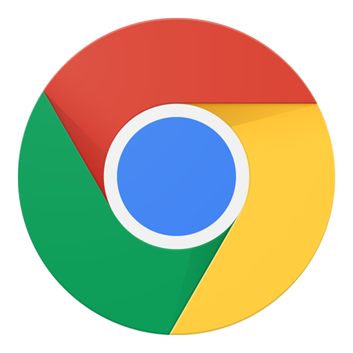 Chrome For Android Updated With Minor Adjustments, More Material