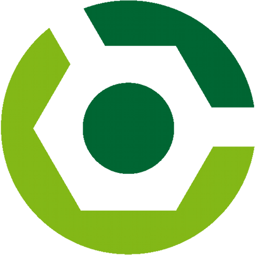Use The Gradle Wrapper For Your Android Projects