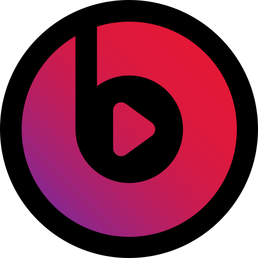 Apple's Beats Music Service Will Be Offered On Android
