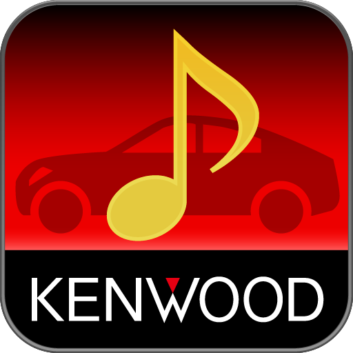 Kenwood Music Play Kenwood