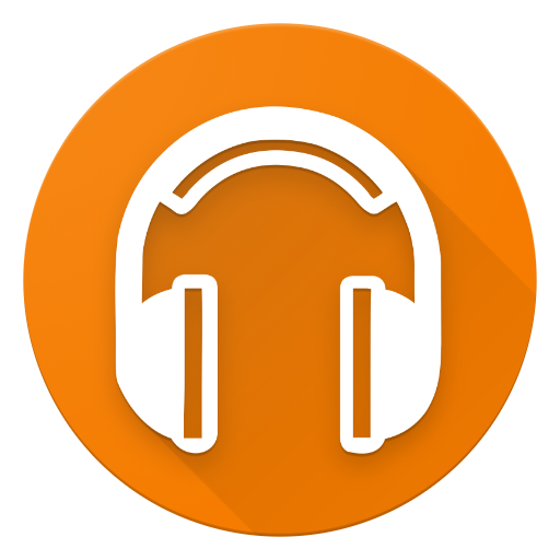 Music Player F Droid