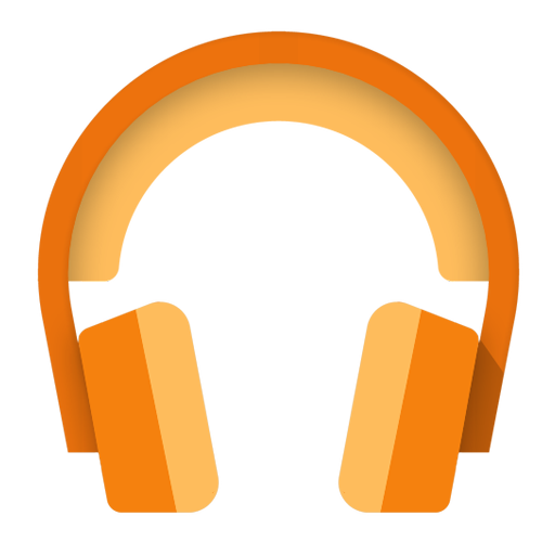 Play Music Icon Android Lollipop Png Image