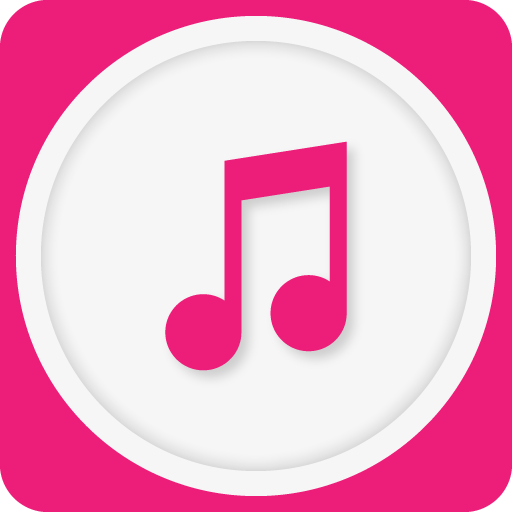 Songs Icon Android Settings Iconset Graphicloads