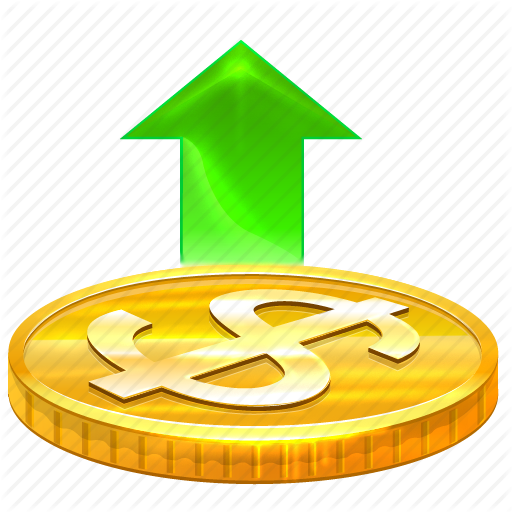 Account, Business, Buy, Card, Cash, Credit, Earn, Forex, Give