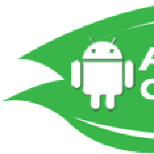 Android Chandigarh Seo,digital Marketing Web Development