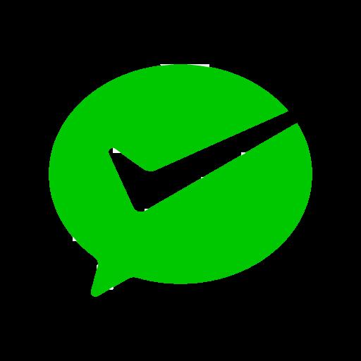 Finance Brands Logo Vector Free Download