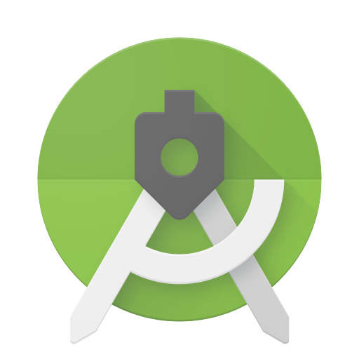 Google Material Design Product Icons