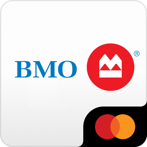 Mobile Wallets Credit Cards Bmo Harris Bank