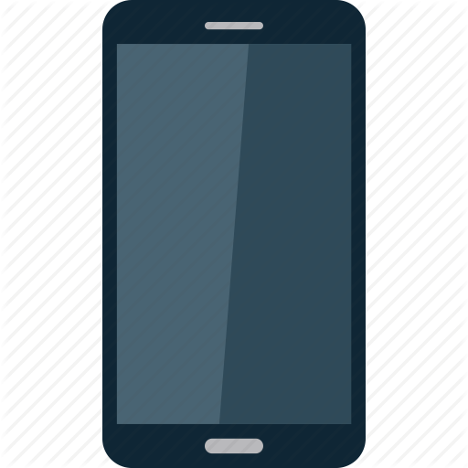 Android, Communication, Galaxy, Mobile, Phone, Samsung Icon