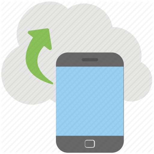 Android Phone, Mobile Cloud, Mobile Data Transfer, Mobile Device