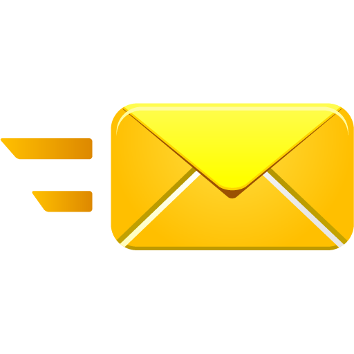 Email Icons Android