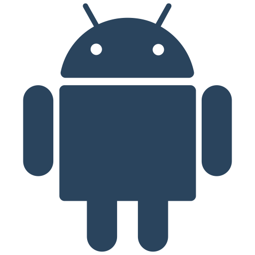 Media, Android, Smartphone, Social Icon, Network, Multimedia