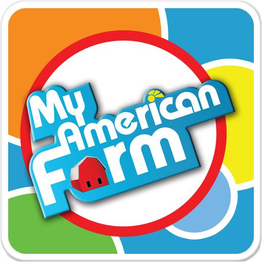 My American Farm