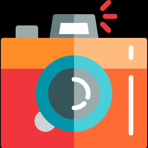 Secret Photo Locker