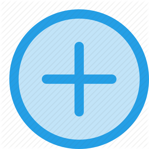 Add, Append, Create, Insert, Interface, New, Plus Icon