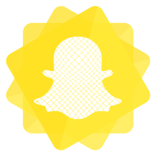 Download Snapchat Plus ++ Latest Version For Android Ipa For Ios