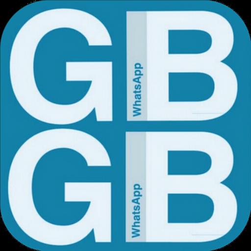 Gbwhatsapp Plus Apk
