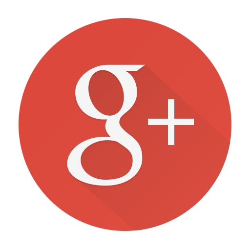 Google Plus Icon Android L Iconset Dtafalonso