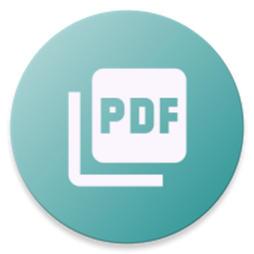 Pdf Viewer Plus F Droid