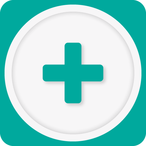 Plus Icon Android Settings Iconset Graphicloads